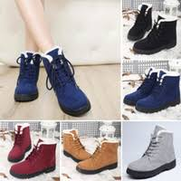 womens winter ankle boots canada womens warm grey boots canada best selling womens warm grey