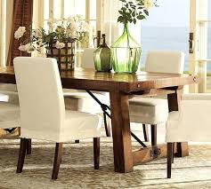 dining table furniture sets dining room decor beach themed