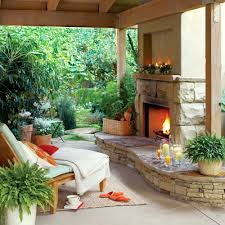patio ideas indoor patio furniture ideas indoor patio garden