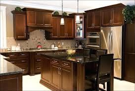 cost to repaint kitchen cabinets cost to repaint kitchen cabinets full size of oak cabinets white