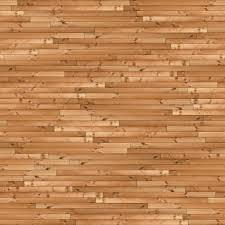 images of wood grain wallpaper 1366x768 sc