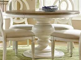 universal furniture summer hill collection luxedecor