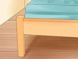 Wall Unit Queen Bedroom Set 2 Easy Ways To Arrange Bedroom Furniture With Pictures