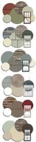 vinyl siding color schemes with brick google search u2026 pinteres u2026