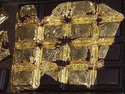 where to buy edible gold leaf 50 edible gold leaf sheets 24 karat 40mm x 40mm meylah