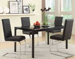Costco Dining Room Set by Dining Room Designs Luxury Costco Dining Room Table Dining Table