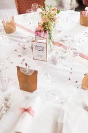 Schlafzimmer Hochzeitsnacht Dekorieren 20 Besten Hochzeit Kai U0026 Susi Bilder Auf Pinterest Hochzeit Deko