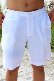 best 25 white linen pants mens ideas on pinterest linen blazer