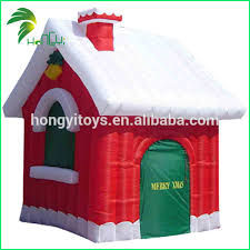 Lowes Outdoor Inflatable Christmas Decorations by Lowes Christmas Inflatables Lowes Christmas Inflatables Suppliers