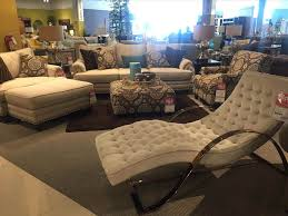 Ashley Furniture Clearance Center Sarasota Ashley Furniture