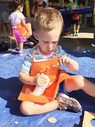 the adventure starts here long labor day weekend home depot