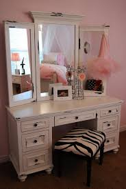 Cafe Kid Desk Pottery Barn Bedrooms Home Design Ideas And Pictures