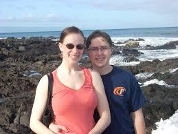 vacation registry wedding starwood hawaii honeymoon registry and wedding registry