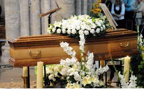 Estimated Funeral Costs by Covering Funeral Costs What S Covered With A Funeral Plan Or