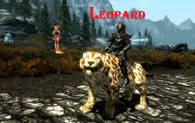 cool hd deadpool wallpaper 29693 big cats mounts and followers se at skyrim special edition nexus