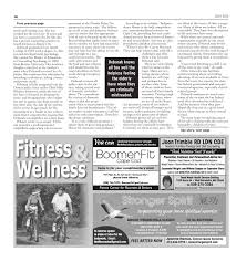 Cape Cod Times Archives - cape cod and islands commission on the status of women 2013