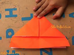 wanted on voyage a paddington bear tissue roll craft