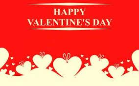 valentine s happy valentine s day 2019