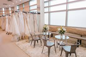 Couture Condo Floor Plans by Indianapolis In Bridal Store U0026 Wedding Dresses Marie Gabriel