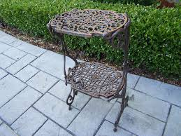 Oakland Living Mississippi Cast Aluminum Oakland Living Patio Collections