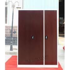 Indian Bedroom Furniture Designs Steel India Wardrobe Design Steel India Wardrobe Design Suppliers