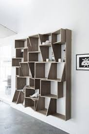 House Furniture Design 168 Best Shelving Images On Pinterest Shelving Minimalist