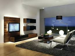 black brown coffee table dark brown living room small apartment living room furniture