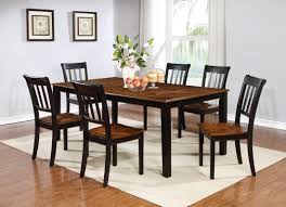 dining room tables san antonio heritage dining room furniture small dining table 153 620 drexel