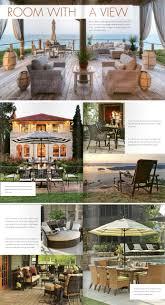 Home Design Magazines 49 Best Kalico Design Magazine Design U0026 Layout Images On
