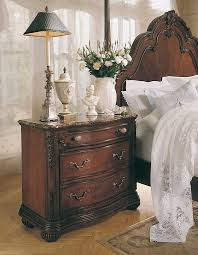 American Drew Nightstand American Drew Mcclintock Home Stand With
