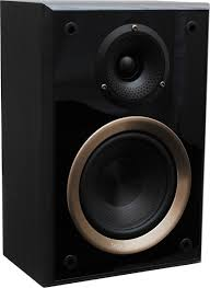 home theater system delhi ncr shop for taga harmony speakers only at jamsticks com