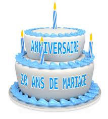 cadeaux anniversaire de mariage où voyager en pour un anniversaire de mariage 20 ans