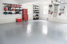 super beautiful organized garage heartworkorg com