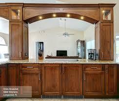 is alder wood for cabinets alder vs oak