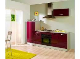 cours de cuisine nantes pas cher déco ilot cuisine nantes 47 22251617 decore surprenant meuble