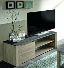 Cheap Furniture Uk Contemporary Living Room Value Furniture Cheap Furniture Uk