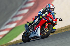 honda rr 2017 honda cbr1000rr sp review the rr is back video