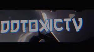 kodak black patty cake gta5 music video kiddtoxictv youtube