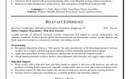 sle resume for teachers india doc computer science resume sle resumes format doc graduate