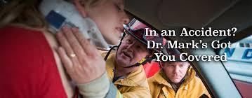 auto injuries chiropractor orlando ashley park chiropractic