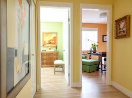 paint my house app paint my place app the paint colors of my