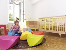 hairy kids playroom in kids playroom furniture terrell designs
