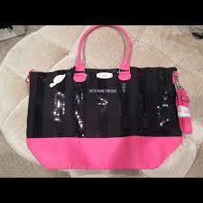 vs pink black friday sales victoria u0027s secret black friday 2016 totes dance floor pickup tips