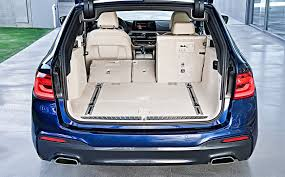 lexus vs bmw yahoo answers g31 530d xdrive estate the best car in the world for jeremy clarkson