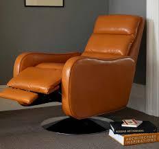 Reclinable Chair 55 Recliner Chair Ikea Muren Recliner Nordvalla Medium Gray Ikea