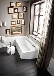 Contemporary Bathtub Best 25 Contemporary Bathtubs Ideas On Pinterest Showers