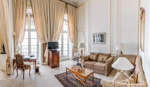 chambre d h e biarritz agr able prix chambre hotel du palais biarritz 9 biarritz newsindo co