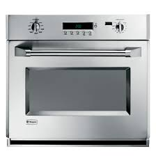 Toaster Oven Repair Oven Repair Service Paramount Apliance Repair Services