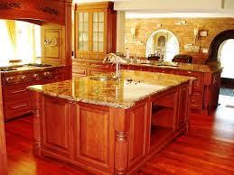 one story house plans with large kitchens luxury u2014 kitchen u0026 bath