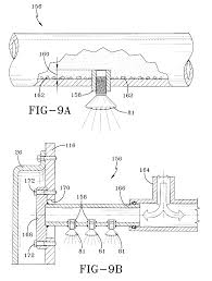 patent us20100242533 heat exchanger google patents